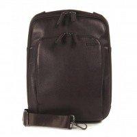 Сумка 10 'Tucano One Premium shoulder bag 10' Brown