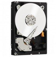 """Жесткий диск внутренний WD 3.5"""" SATA 3.0 2TB 7200rpm 64Mb Cache Black (WD2003FZEX)"""