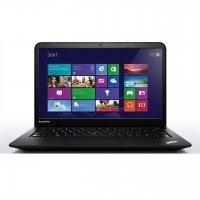 Ноутбук Lenovo ThinkPad S440 (20AYA00Y00)