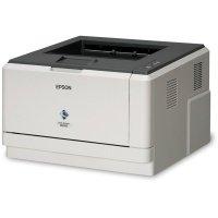 Принтер А4 Epson Aculaser M2300DN (C11CB47031)