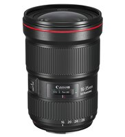 Объектив Canon EF 24-70 mm f/4.0L IS USM (6313B005)