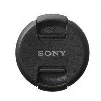 Крышка объектива Sony ALC-F62S (ALCF62S.SYH)