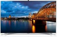 Телевізор SAMSUNG UE-46F8000 (UE46F8000ATXUA)