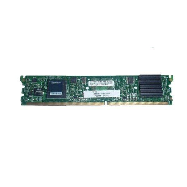 Модуль Cisco PVDM3 64 chan (PVDM3-64=) фото 1