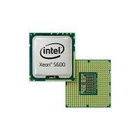Процесор серверний Cisco 2.40GHz Xeon E5620 80W CPU/12MB/DDR3 1066MHz/NoHeatSink (A01-X0111 =)