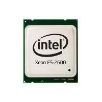 Процесор серверний FUJITSU Intel Xeon E5-2609 4C/4T 2.40 GHz 10 MB 1066 MHz 80 W (S26361-F3685-L240)