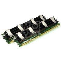Пам'ять серверна Kingston FB DIMM 4Gb (KTA-MP667AK2/4G)
