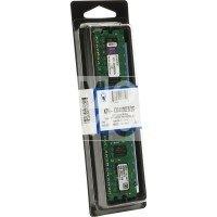 Пам'ять серверна Kingston 2GB ECC для HP (KTH-XW4400E6/2G)