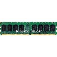 Пам'ять серверна Kingston DDR3 1066 Quard Rank ECC 8GB для IBM (KTM-SX310Q8/8G)