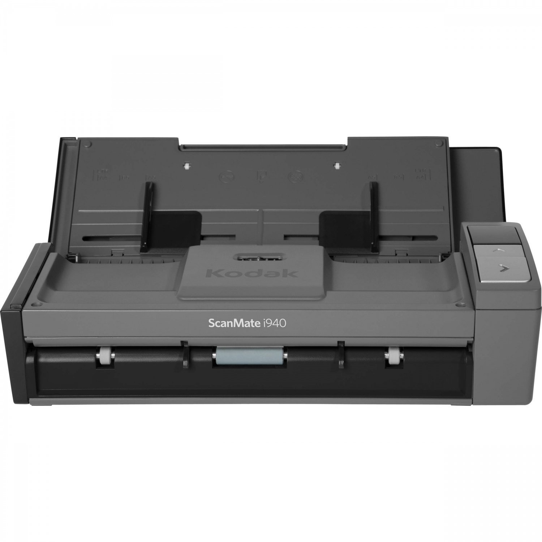 Документ-сканер Kodak i940 (1960988) фото