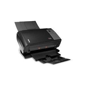 Документ-сканер А4 Kodak i2400 (8861437) фото