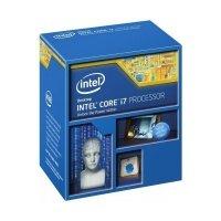Процесор Intel Core i7-4770K 3.5GHz/5GT/s/8MB (BX80646I74770K) s1150 BOX