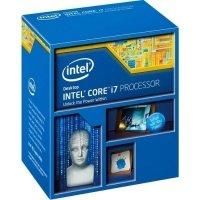 ЦПП Intel Core i7-4771 4/8 3.5GHz 8M LGA1150 (BX80646I74771)