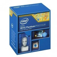 Процесор Intel Pentium Processor G3220 3.0GHz/5GT/s/3MB (BX80646G3220) s1150 BOX