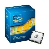 ЦПП Intel Corei5-3570K 4/4 3.4GHz 6M LGA1155 (BX80637I53570K)