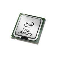 Процесор серверний IBM 6C Xeon E5-2620v2 2.1GHz (00FE669)