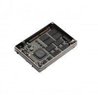 "Накопитель HDD для сервера IBM 2.5"" SATA 128GB MLC HS SSD HDD (00Y3664)"