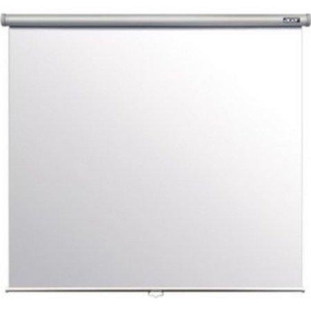 Экран Acer M90-W01MG (MC.JBG11.001) фото