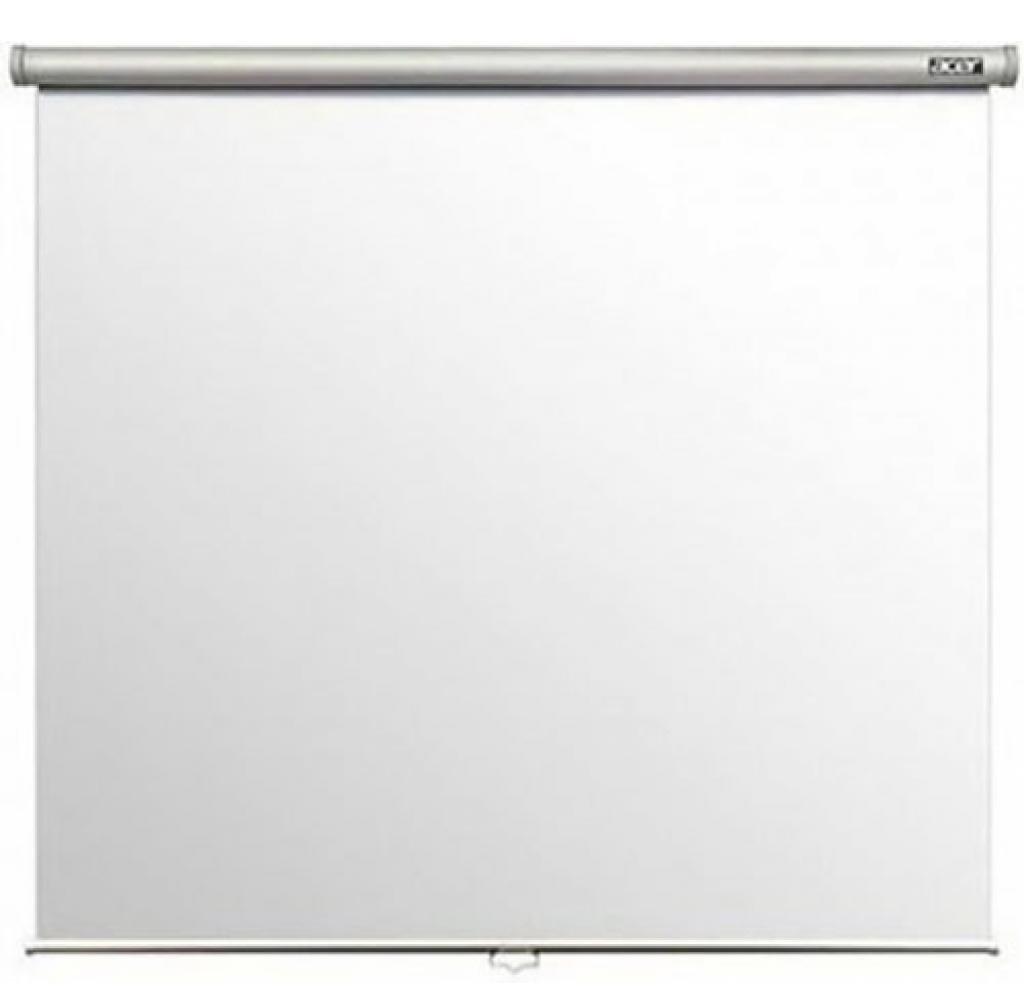 Екран Acer M80-S01MW (MC.JBG11.002)фото