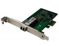 Сетевая карта D-Link DGE-560SX 1000BASE-SX(LC) PCI-Express X4 (DGE-560SX)