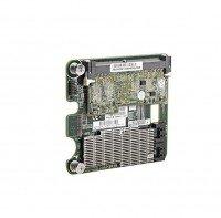 Контролер HP Smart Array P712M/256Mb Cntrlr (488348-B21)