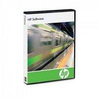 Опція HP iLO Adv 1-Svr incl 1yr TS/U SW (512485-B21)