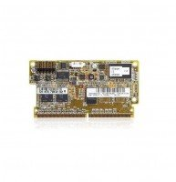 Опция HP 512MB FBWC for P-Series Smart Array (661069-B21)