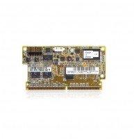 Опція HP 512MB FBWC for P-Series Smart Array (661 069-B21)