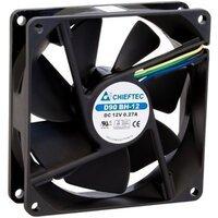 Вентилятор для корпуса CHIEFTEC Thermal Killer AF-1225PWM (AF-1225PWM)