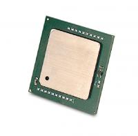 Процесор серверний HP E5-2407 DL380e Gen8 Kit (661132-B21)