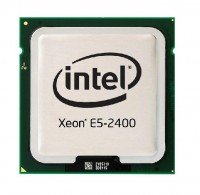 Процессор серверный HP Xeon E5-2420 ML350e Gen8 Kit (665868-B21)