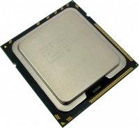 Процесор серверний HP E5640 DL380G7 Kit (587480-B21)