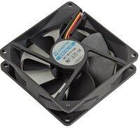 Вентилятор для корпуса CHIEFTEC Thermal Killer AF-0925S (AF-0925S)