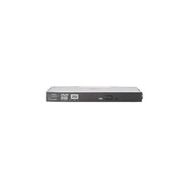 Привід оптичний серверний HP DL360G6 12.7mm SATA DVD-RW Kit (532068-B21) фото