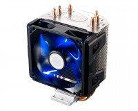 Процесорний кулер Cooler Master Hyper 103 LGA2011/1366/1156/1155/1150/775/FM2/FM1/AM3 + PWM (RR-H103-22PB-R1)