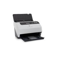 Документ-сканер А4 HP ScanJet Enterprise 7000 S2 (L2730A)