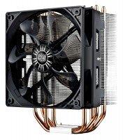 Система охлаждения для процессора Cooler Master Hyper 212 Plus Evo (RR-212E-16PK-R1)