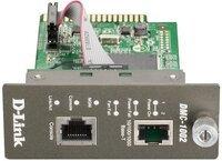 Модуль D-Link DMC-1002 SNMP для DMC-1000 (DMC-1002)