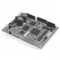 Плата управления BA-T500-511 USB печ. механизма M-T531 (C42D104511)