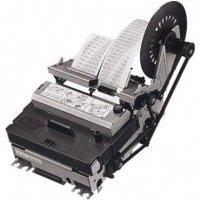Печ. механизм Epson М780 (M-780-071)