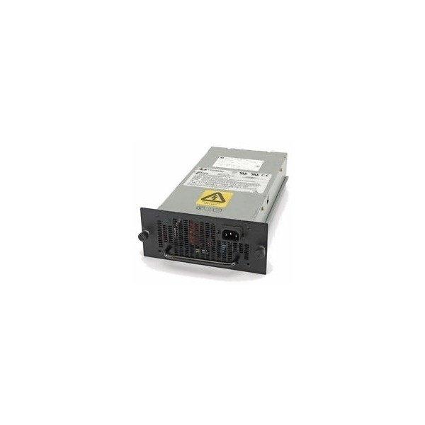 Блок питания HP X351 300W AC Power Supply for MSR3000/4000 (JG527A) фото 1