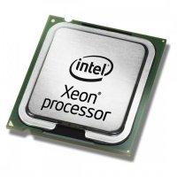 Процесор серверний IBM 6C Intel Xeon E5-2630 95W 2.3GHz 1333MHz 15MB W/Fan (90Y4595)