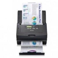 Сканер А4 Epson GT-S85N (B11B203301NP)