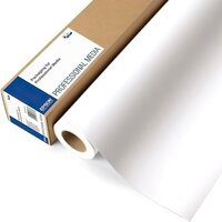 "Папір Epson Bond Paper Bright (90) 24""x50m (C13S045278)"