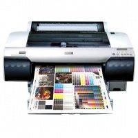 Принтер Epson Stylus Pro 4880 A2 (C11CA00001A0)