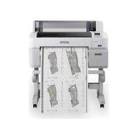 "Принтер Epson SureColor SC-T3000 24"" (C11CC15001A0)"