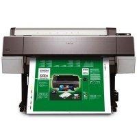 Принтер Epson Stylus Pro 7900 A1 (C11CA12001A0)