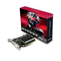 Відеокарта SAPPHIRE Radeon R7 240 4GB GDDR3 (11216-02-20G)