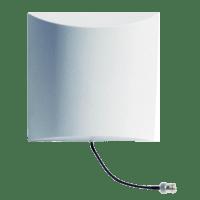 Антенна D-Link ANT24-1400 14dBi направленная, внутр/внешн. (ANT24-1400)