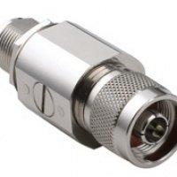 Грозоразрядник D-Link ANT70-SP (ANT70-SP)